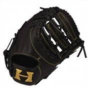 【Hi-GOLD】ハイゴールド 少年軟式グローブ ルーキーズ 一塁手用 rkg-191f