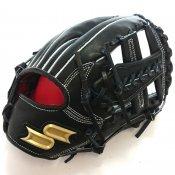 【SSK】エスエスケイ 野球館オリジナル 硬式グローブ プロエッジ 内野手用 オーダーグラブ ssk-41