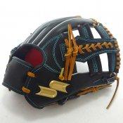【SSK】エスエスケイ 野球館オリジナル 硬式グローブ プロエッジ 内野手用 オーダーグラブ ssk-43