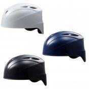 【asics】アシックス 硬式用キャッチャーズヘルメット bph280