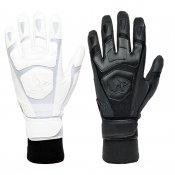 バッティング手袋 両手用 高校野球対応 webg830