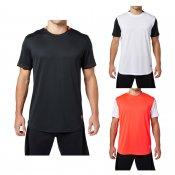【underarmour】アンダーアーマー ベースボールTシャツ レイヤリングシャツ 1313388
