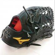 【MIZUNO】ミズノ 野球館オリジナル 硬式グローブ ミズノプロ 外野手用 オーダーグラブ mp-68