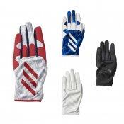 【adidas】アディダス 守備用手袋 5T フィールディンググラブ ety44