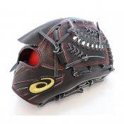 【asics】アシックス 野球館オリジナル 硬式グローブ ゴールドステージ投手用 オーダーグラブ asics-54