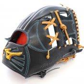 【MIZUNO】ミズノ 野球館オリジナル 硬式グローブ ミズノプロ 内野手用 オーダーグラブ mp-78