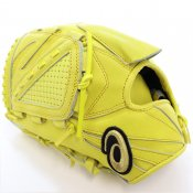 【asics】アシックス 野球館オリジナル 軟式グローブ ゴールドステージ投手用 オーダーグラブ asics-n12