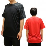 【DESCENTE】デサント 限定 大谷翔平コレクション 半袖Tシャツ dbmmja50sh