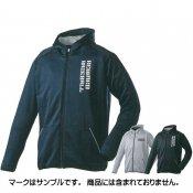 【REWARD】レワード ジュニア用 ソフトシェルパーカー jgw-13