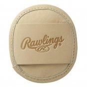 【Rawlings】ローリングス レザーメンテナンスミット eac8f10