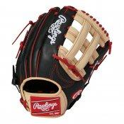 【Rawlings】ローリングス 軟式用グローブ MLBメジャー選手モデル ブライス・ハーパーモデル gr8fbh
