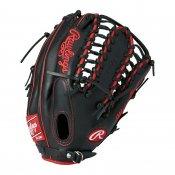 【Rawlings】ローリングス 軟式用グローブ MLBメジャー選手モデル マイク・トラウトモデル gr8fmt