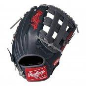 【Rawlings】ローリングス 軟式用グローブ MLBメジャー選手モデル アーロン・ジャッジモデル gr8faj