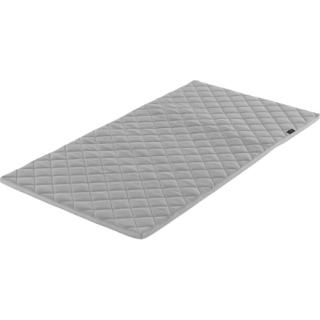 【ホルミシス寝具】ホルミシス敷きマットシングルに豪華プレゼント3点付き