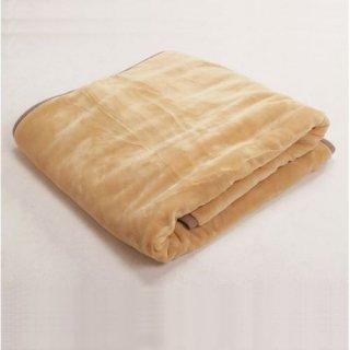 ヒートレイ プレミアム掛け毛布