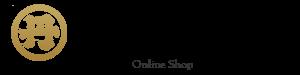 本田味噌本店オンラインショップ