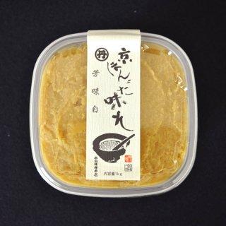 芳味(白) 1kgカップ