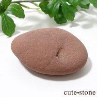 セドナストーンのタンブル(原石)の画像