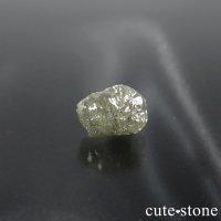 ダイヤモンドの原石 2.6ctの画像
