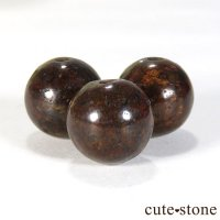 【粒売り】 サハラ隕石(サハラNWA869) 8mmの画像