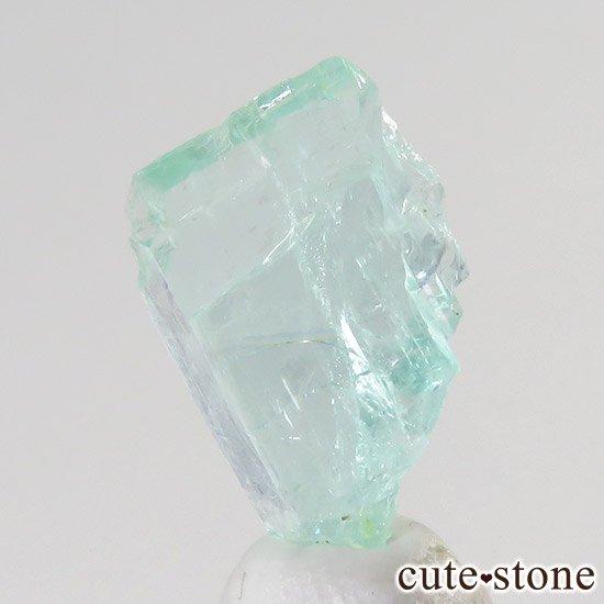 フォスフォフィライトの結晶 B