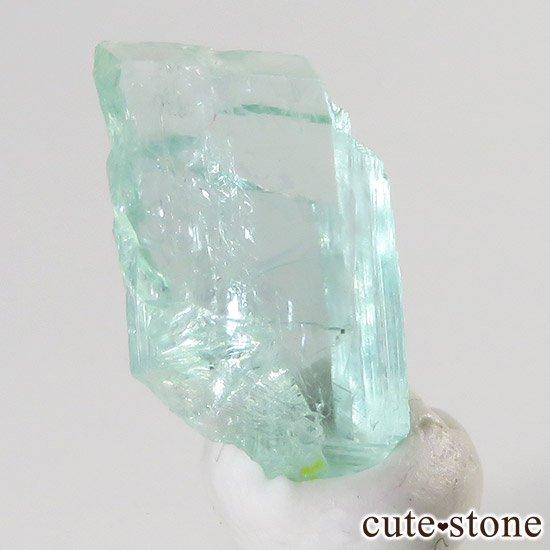 フォスフォフィライトの結晶 Bの写真1 cute stone