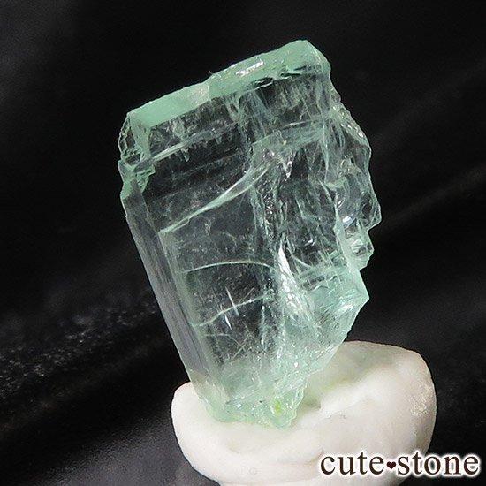 フォスフォフィライトの結晶 Bの写真7 cute stone
