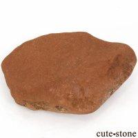セドナストーンの原石 97gの画像