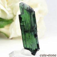 ルーマニア Rosia Poieni Mine産 ビビアナイトの結晶 1.5gの画像