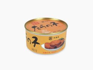 たらの子(缶詰)
