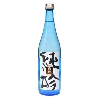岩波 純米吟醸 720ml