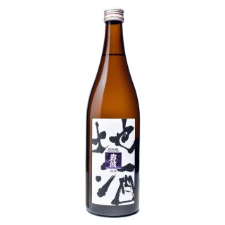 岩波 地酒 本醸造原酒 720ml