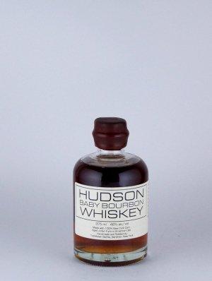 ハドソン ベイビー