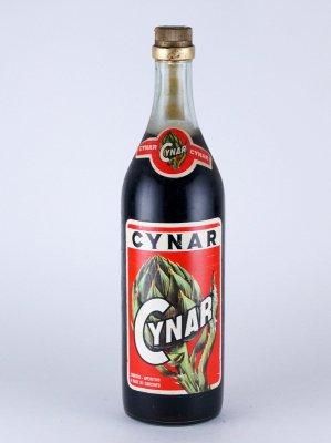 チナール オールドボトル