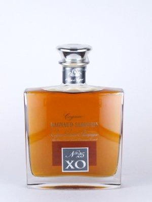 ラニョーサボラン XO エクストラ No.25
