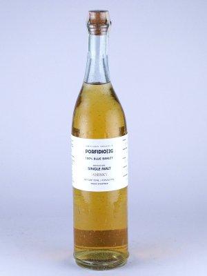ポルフィディオ 2G ウイスキー
