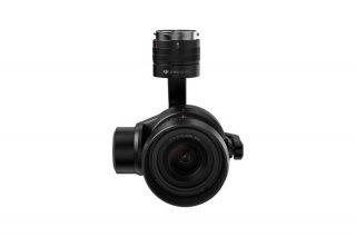 DJI Zenmuse X5S レンズキット