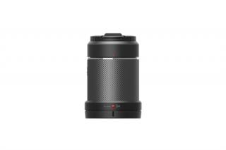 Zenmuse X7 DL 24mm F2.8 LS ASPHレンズ(Part2)