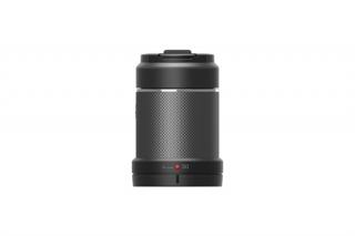 Zenmuse X7 DL 50mm F2.8 LS ASPHレンズ(Part4)