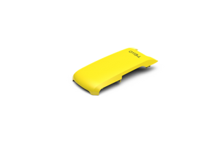 【先行予約】Tello Part 5 Snap On Top Cover (Yellow)