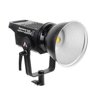 LS C120d� (V-mount)