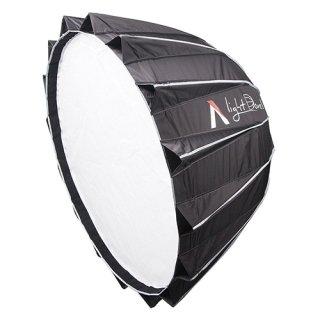 Light Dome �(φ 89 x 65 cm ライトドーム2)