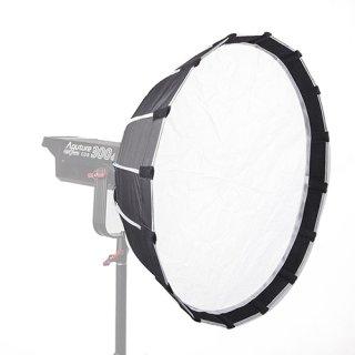 Light Dome mini �(φ 55 x 29 cm ライトドームミニ2)