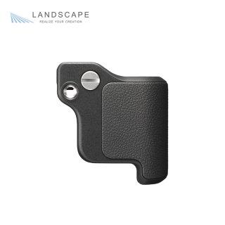 ハンドグリップ:SIGMA HAND GRIP HG-11 シグマ fp アクセサリー