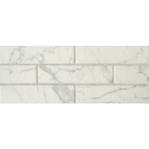 <img class='new_mark_img1' src='https://img.shop-pro.jp/img/new/icons24.gif' style='border:none;display:inline;margin:0px;padding:0px;width:auto;' />45%OFF★All Marble - オールマーブル