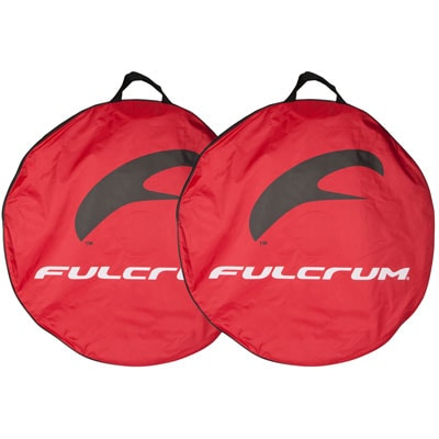 FURLCRUM-SPEED-40C-wheel-bag