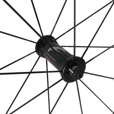 SPEED40T-front-hub