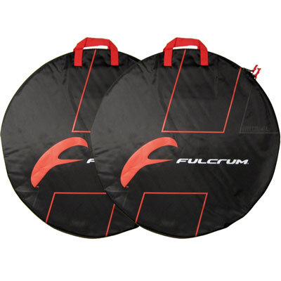 FURLCRUM-SPEED-55C-2018-wheel-bag