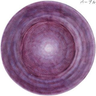 ラウンドプレート(大皿) 41cm