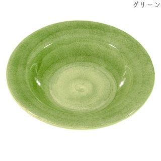 スーププレート 25cm